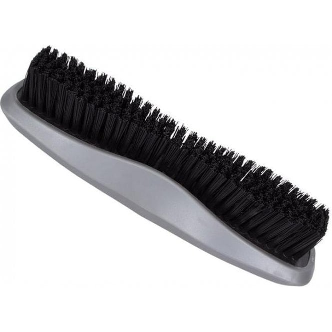 Wahl Stiff Bristle Body Brush