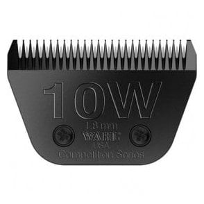 Wahl Ultimate Competition Series #10W Blade - NEW