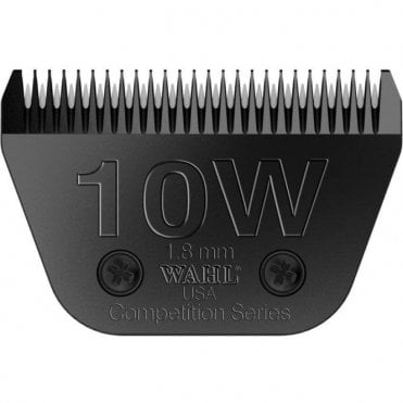 Wahl Ultimate Competition Series #10W Blade
