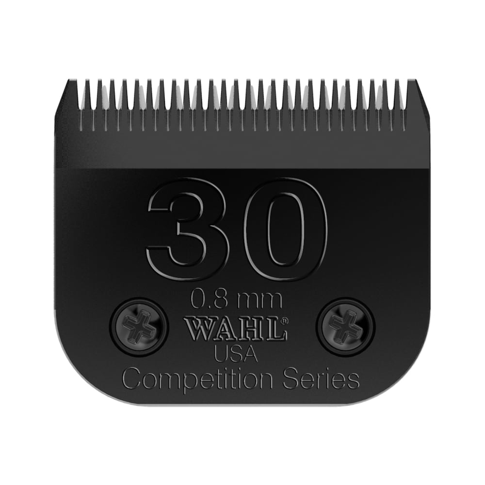 Grooming Wahl Ultimate Competition Series #30 Blade - NEW