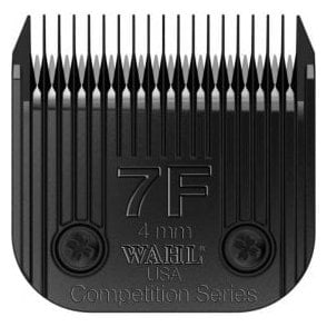 Wahl Ultimate Competition Series #7F Blade - NEW