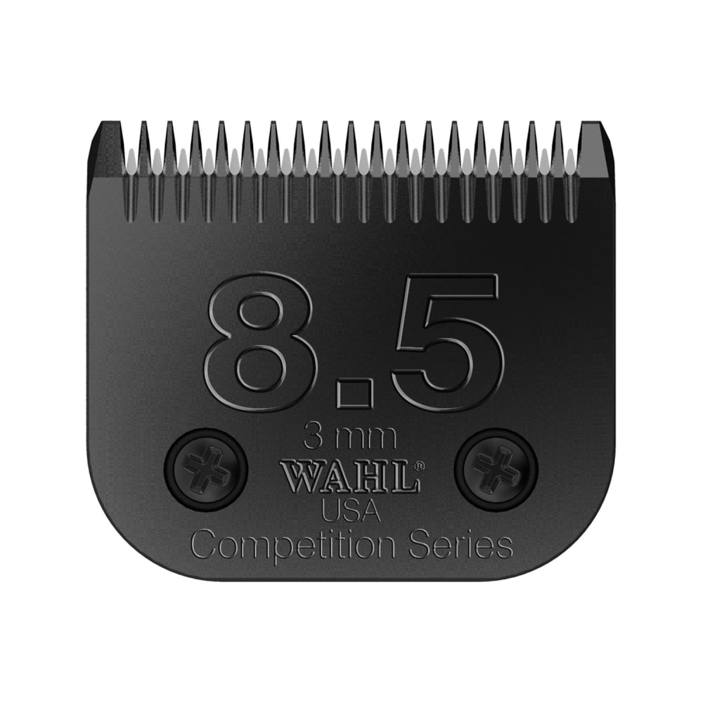 Grooming Wahl Ultimate Competition Series #8.5 Blade - NEW