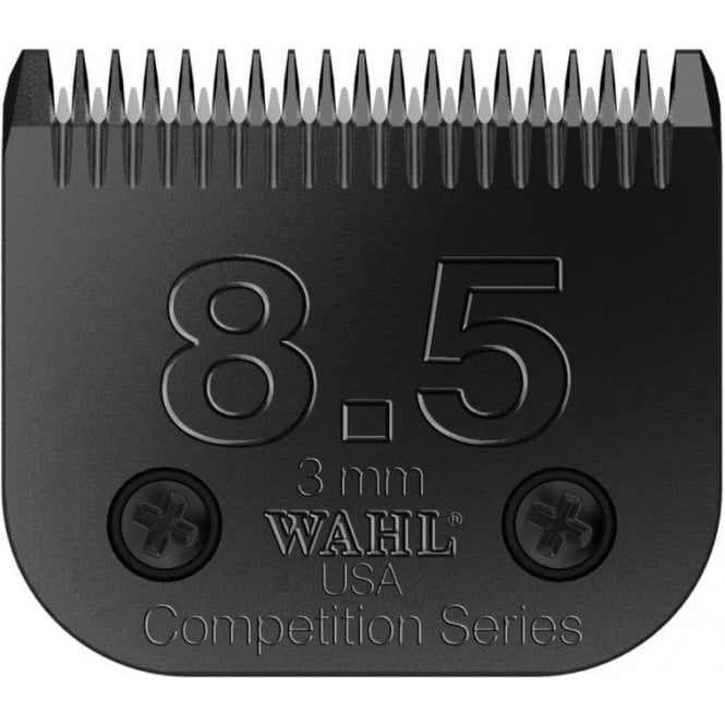 Wahl Ultimate Competition Series #8.5 Blade - NEW