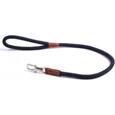 Waifs & Strays Albion Rope Lead