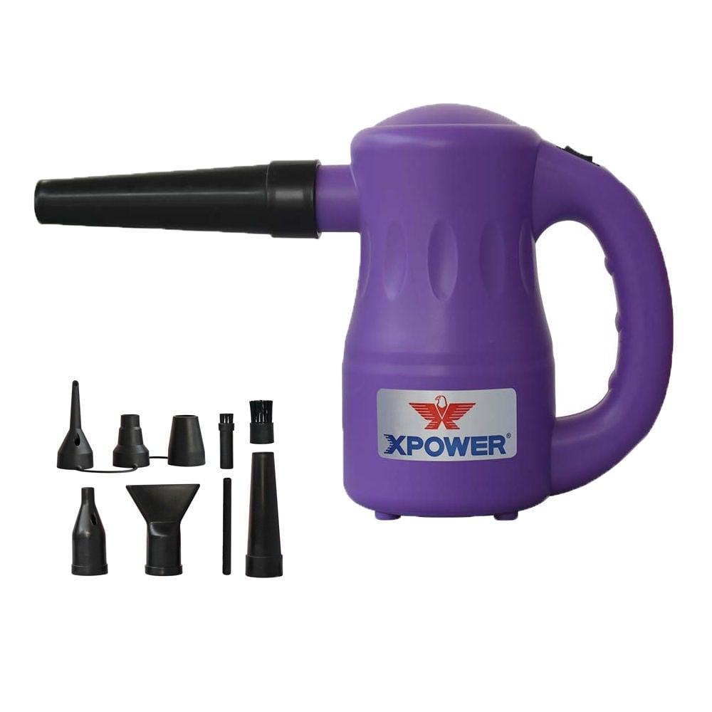 XPower Handheld Blaster (B53)