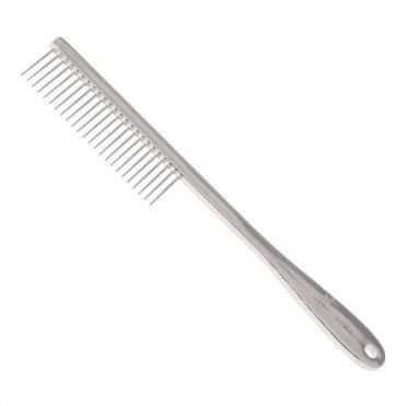 Yento Coarse Comb